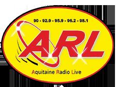 ARL_web