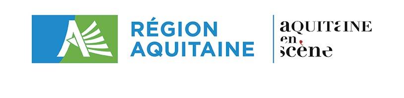 Aquitainenscene_web
