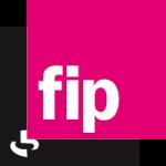Fip-quadri_web