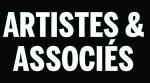 artistes&associés