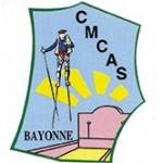 cmcas-BAYONNE_web
