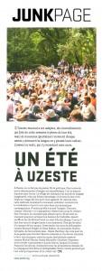 Juillet-Aout2014 Junkpage