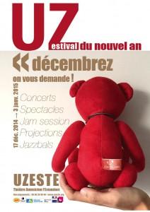 affiche UZ nouvel an14