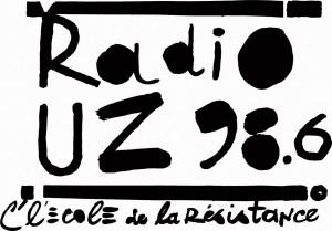 radioUz