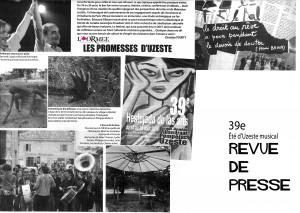 couv-revue-presse