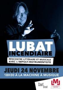 lubat-incendiaire_a5