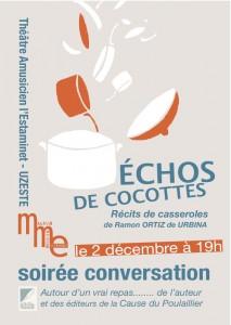 fly-echos-de-cocotte-glissees
